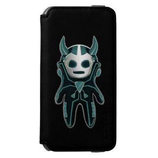 Little Alien Incipio Watson™ iPhone 6 Wallet Case