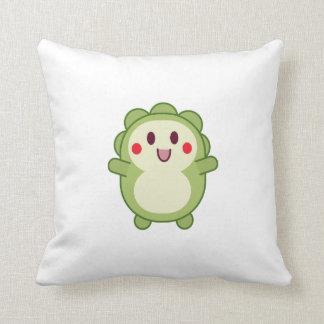 Little Critter Throw Pillow