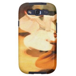 little dervishes galaxy s3 cases