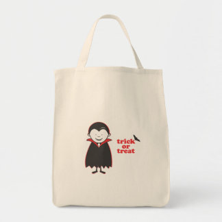Little Dracula Bag