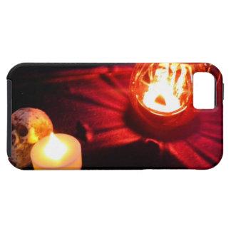 Little Glows iPhone 5 Case