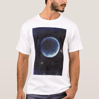 Little Lune 2014 T-Shirt