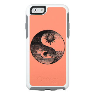 Live By The Sun OtterBox iPhone 6/6s Case