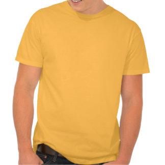live slow t shirt