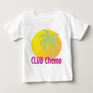 Liver/Bladder Cancer T-shirts