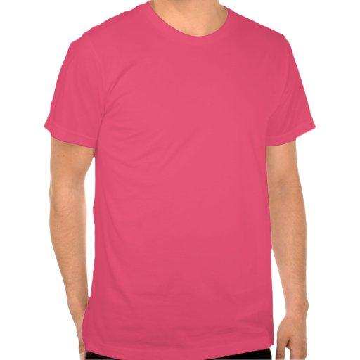 LIVERPOOL PRIDE -.png Tee Shirts