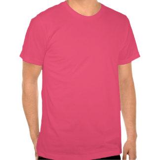 LIVERPOOL PRIDE RAINBOW -.png Tee Shirts