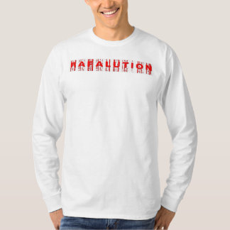Liverpool Rafalution - 1 T-Shirt