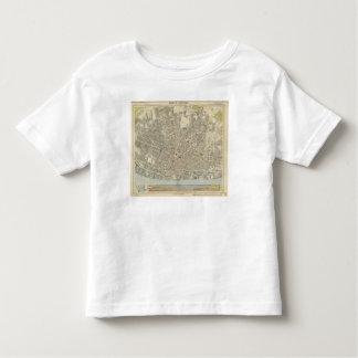 Liverpool T Shirt