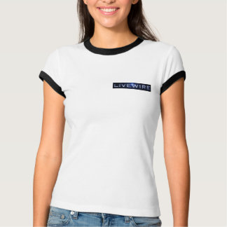 Livewire Project, Light Shirt