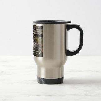 Living Water mug