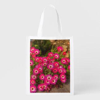 Livingstone Daisy Reusable Bag