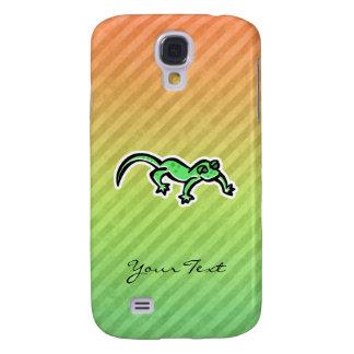 Lizard Galaxy S4 Case