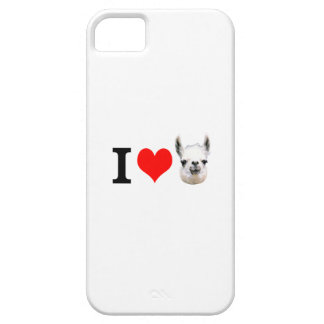 llama iphone case barely there iPhone 5 case