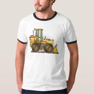 Loader Mans T-Shirt