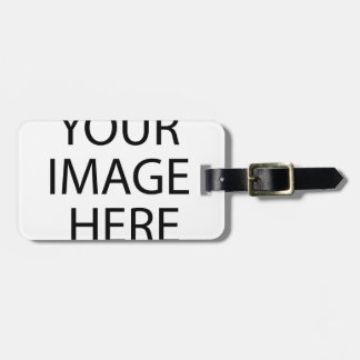 ©LoadToSiteBusiness Standard Products Luggage Tag