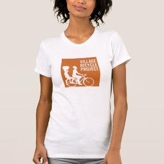 Logo Women's Short Sleeve T-shirt