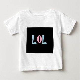 LOL EMO BABY T-Shirt