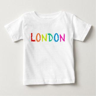 """LONDON"" BABY T-Shirt"