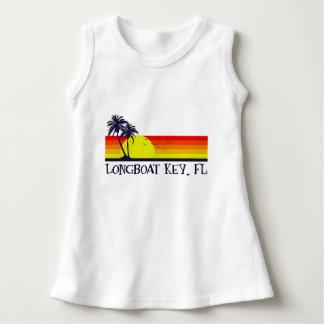 Longboat Key Florida Dress