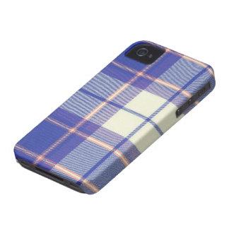 Longniddry Lavender Case-Mate iPhone 4/4S Case