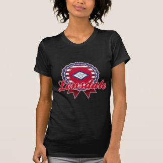 Lonsdale, AR T-shirts
