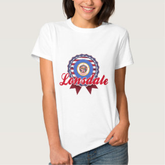 Lonsdale, MN Shirts