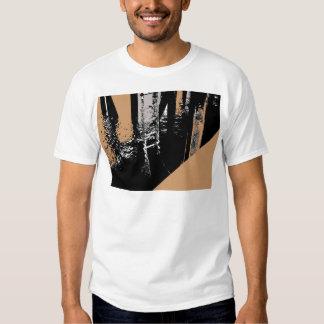 Lonsdale Quay Docks Shirts