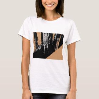 Lonsdale Quay Docks T-Shirt