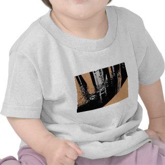 Lonsdale Quay Docks Tee Shirts