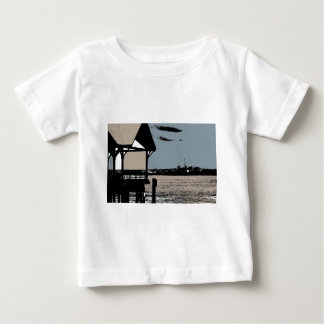 lonsdalequaydockoverhangvanc_adt_2012b.jpg baby T-Shirt