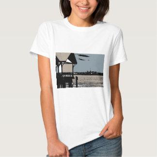 lonsdalequaydockoverhangvanc_adt_2012b.jpg shirt