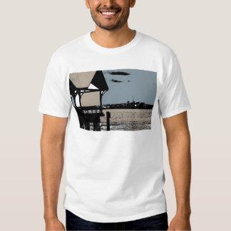 lonsdalequaydockoverhangvanc_adt_2012b.jpg shirts