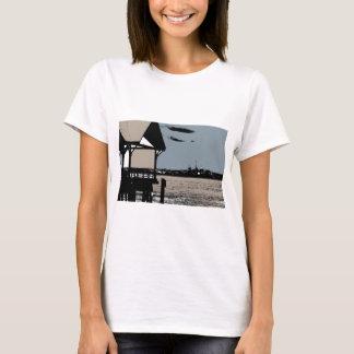 lonsdalequaydockoverhangvanc_adt_2012b.jpg T-Shirt
