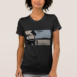 lonsdalequaydockoverhangvanc_adt_2012b.jpg tshirts