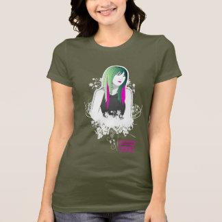 LOOK LIKE T-Shirt