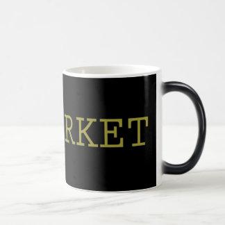 Look Market MorphMug Morphing Mug