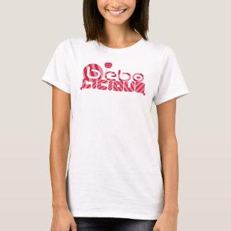 Looks Good E'nuff 2 Eat? BeboLicious T-Shirt