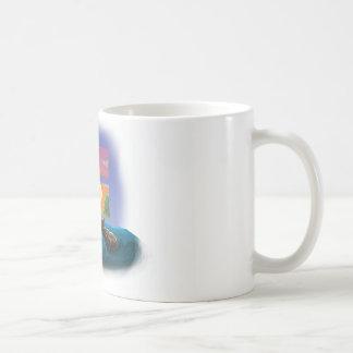 Loose Tooth Trouble Coffee Mug