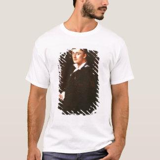 Lorenzo Bartolini, 1806 T-Shirt