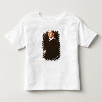 Lorenzo Bartolini, 1806 Toddler T-Shirt
