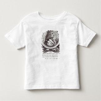 Lorenzo Bellini Toddler T-Shirt