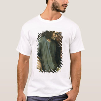 Lorenzo de Medici  'The Magnificent' T-Shirt