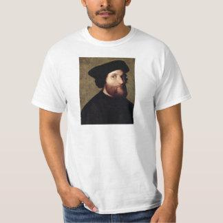 Lorenzo Lotto Men's T-Shirt