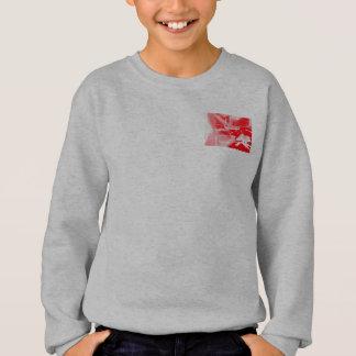 los toros sweatshirt