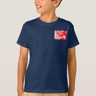 los toros T-Shirt