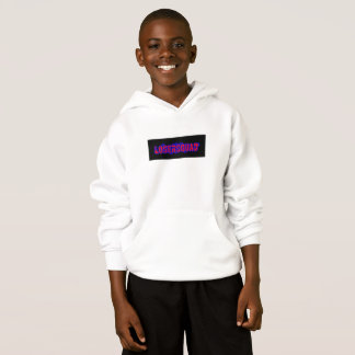 Loser squad sweater