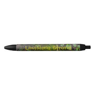 Louisiana Strong Pens