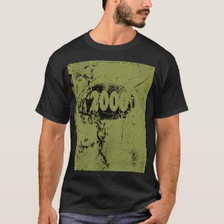 Love 2000 - Vintage - T-Shirt