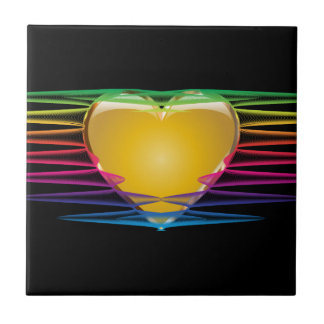 Love-Gives-You-Wings-2400px.png Small Square Tile